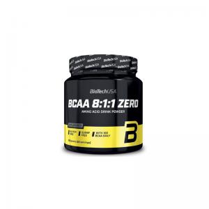 BioTechUSA_BCAA_8_1_1_Zero_300_g