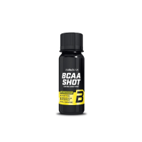 BioTechUSA_BCAA_Shot_60_ml