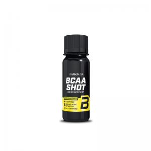 BioTechUSA_BCAA_Shot_60_ml