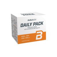 BioTechUSA_Daily_Pack_30_sac