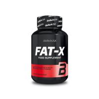 BioTechUSA_Fat_X_60_tab
