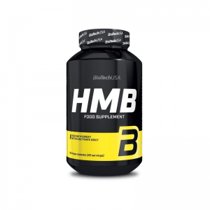 BioTechUSA_HMB_150_tab