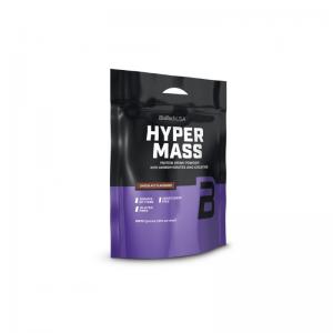 BioTechUSA_Hyper_Mass_1000_g