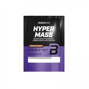 BioTechUSA_Hyper_Mass_65_g