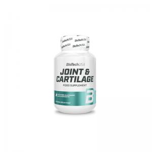 BioTechUSA_Joint&Cartilage_60_tab