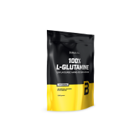BioTechUSA_L_Glutamine_1000_g