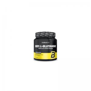 BioTechUSA_L_Glutamine_500_g