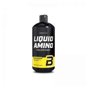 BioTechUSA_Liquid_Amino_1000_ml