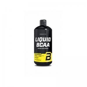 BioTechUSA_Liquid_BCAA_1000_ml