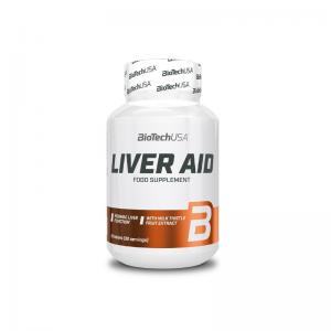 BioTechUSA_Liver_aid_60_tab