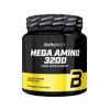 BioTechUSA_Mega_Amino_3200_300_tab