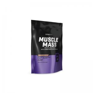 BioTechUSA_Muscle_Mass_1000_g
