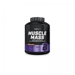 BioTechUSA_Muscle_Mass_2270_g