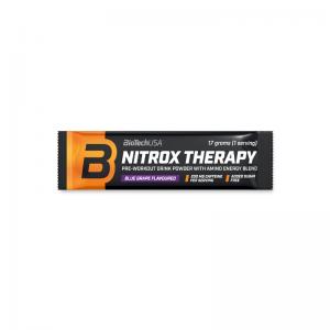 BioTechUSA_Nitrox_Therapy_17_g