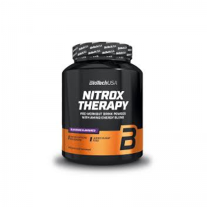 BioTechUSA_Nitrox_Therapy_680_g