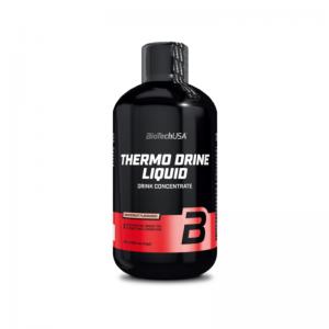 BioTechUSA_Thermo_Drine_Liquid_500_ml