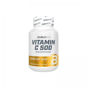 BioTechUSA_Vitamin_C_500_120_tab