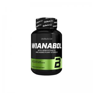 BioTechUSA_Wianabol_90_tab