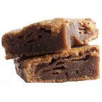 Brownie - pralinky