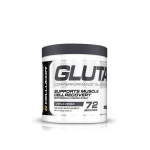 Cellucor-Cor-Performance-Glutamine-360-g