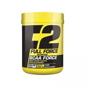 Fullforce-Nutrition-BCAA-Force-350g