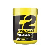 Fullforce-Nutrition-BCAA+B6-150tab