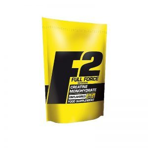 Fullforce-Nutrition-Creatine-Monohydrate-Unflavored-450g
