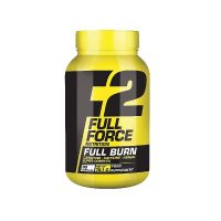 Fullforce-Nutrition-Full-Burn-80tab