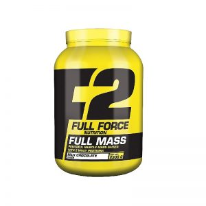 Fullforce-Nutrition-Full-Mass-2300g