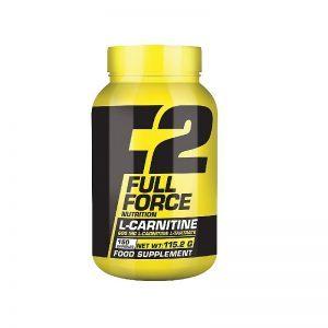 Fullforce-Nutrition-L-Carnitine-150tab