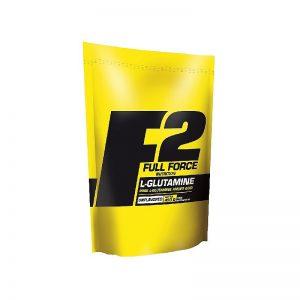 Fullforce-Nutrition-L-Glutamine-450g