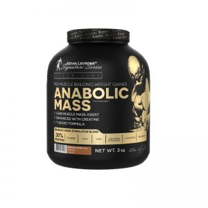 Kevin-Levrone-Anabolic-Mass-3000-g