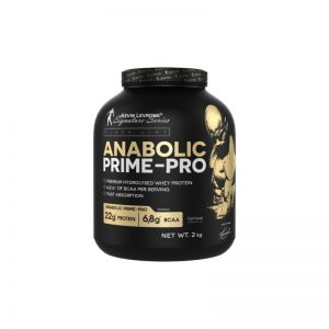 Kevin-Levrone-Anabolic-Prime-Pro-2000-g