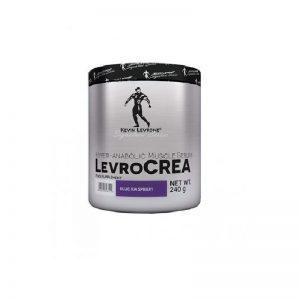 Kevin-Levrone-Levro-CREA-240-g