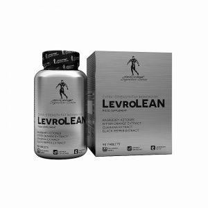 Kevin-Levrone-Levro-LEAN-90-tab