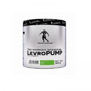 Kevin-Levrone-Levro-PUMP-360-g