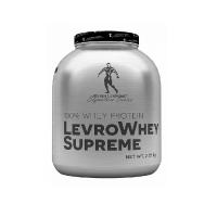 Kevin-Levrone-Levro-Whey-Supreme-2270-g