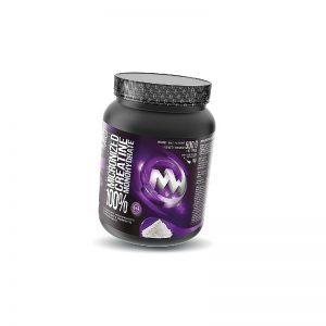 MAXXWIN-100_Micronized-Creatine-Monohydrate-500g