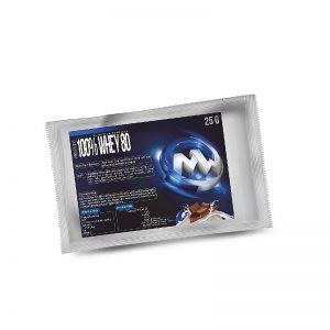 MAXXWIN-100_Whey-80-Cokolada-25g