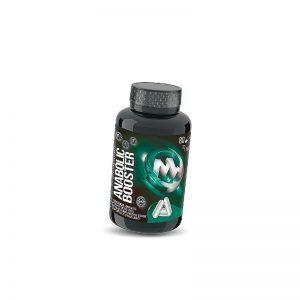 MAXXWIN-Anabolic-Booster-80tab