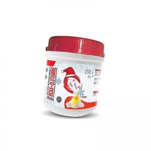 MAXXWIN-BCAA+Glutamine-Energy-200g