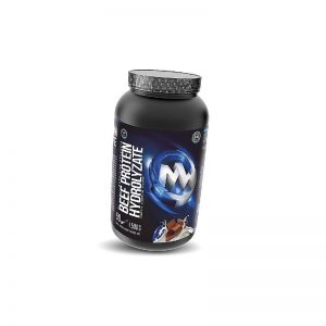 MAXXWIN-Beef-Protein-Hydrolyzate-Cokolada-1500g