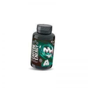 MAXXWIN-Caffeine-Energy-90tab