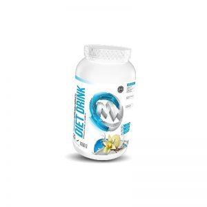 MAXXWIN-Diet-Drink-Vanilka-1000g