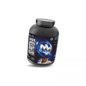 MAXXWIN-ISO-Protein-90-Cokolada-1800g