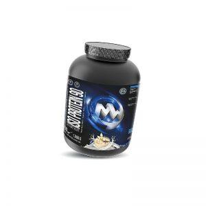 MAXXWIN-ISO-Protein-90-Vanilka-1800g