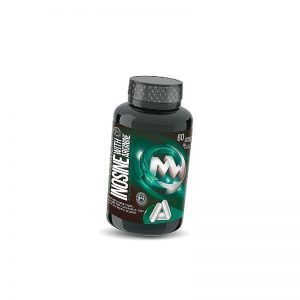 MAXXWIN-Inosine-Arginine-60tab