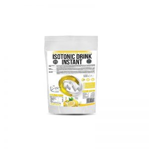 MAXXWIN-Isotonic-Drink-Instant-Citron-500g