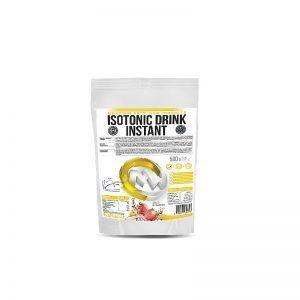 MAXXWIN-Isotonic-Drink-Instant-Jahoda-500g