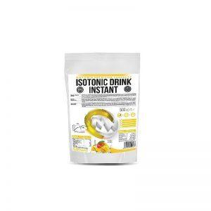 MAXXWIN-Isotonic-Drink-Instant-Mango-500g